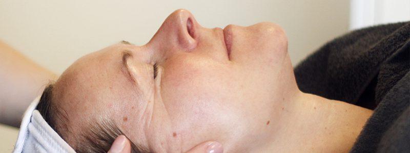 acne-nieuw